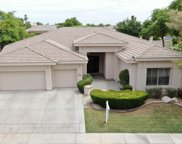 1629 W Glacier Way, Chandler image