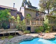 2836  Lieno Lane, Sacramento image