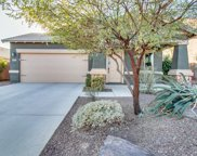 3814 S 186th Drive, Goodyear image