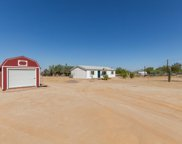 19422 E Mews Road, Queen Creek image