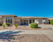 21450 S 184th Place, Queen Creek image