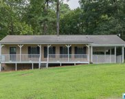 8287 Old Tennessee Pike Rd, Pinson image