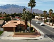 31021 Avenida Valdez, Cathedral City image