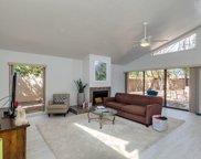 7926 E Solano Drive, Scottsdale image