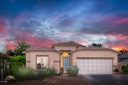 3391 E Meadowview Court, Gilbert image
