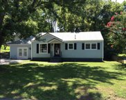 501 Green Acres Dr, Columbia image
