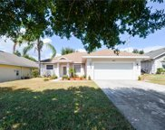 10645 Masters Drive, Clermont image