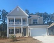 1211 Maxwell Dr., Little River image