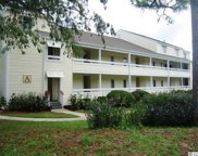 1100 Possum Trot Rd. Unit A-205, North Myrtle Beach image