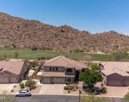 3608 N Eagle Canyon --, Mesa image