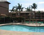 3740 Lower Honoapiilani Unit F304, Lahaina image