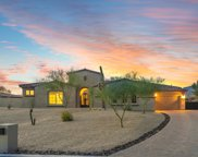 9864 E Winter Sun Drive, Scottsdale image