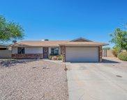 958 S Loma Vista Circle, Mesa image