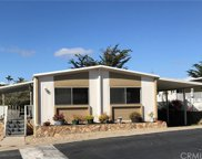 765 Mesa View Drive Unit #148, Arroyo Grande image