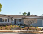 5926 Sutton Park Pl, Cupertino image