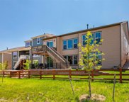 12791 West 74th Drive, Arvada image