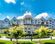 3122 St Johns Street Unit 418, Port Moody image