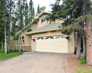 108 Manyhorses Drive, Rocky View County image