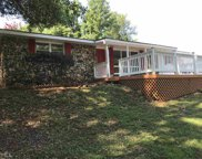 568 Mountain View Rd, Rome image