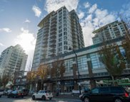 1473 Johnston Road Unit 301, White Rock image