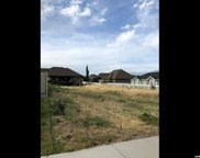 1680 W Packsaddle Cir, Bluffdale image