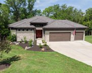7040 Nw Scenic Drive, Parkville image