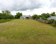 2149 SW Monterrey Lane, Port Saint Lucie image
