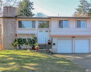 33723 39th Ave SW, Federal Way image