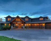 3318 Nw Rademacher  Place, Bend, OR image