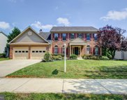 2209 Carter Mill   Way, Brookeville image