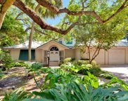 611 Tomahawk  Trail, Indian River Shores image
