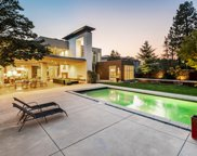 2217 E Laird Way S, Salt Lake City image