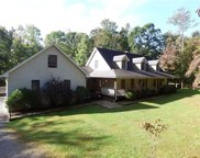 202 Russel Drive, Winfield Twp image