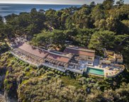3290 17 Mile Dr, Pebble Beach image