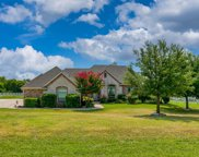 4709 Ricky Ranch Road, Fort Worth image