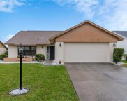 11861 Caravel CIR, Fort Myers image