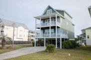 606 Ocean Boulevard Unit #2, Carolina Beach image
