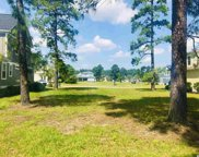 2076 Summer Rose Ln., Myrtle Beach image