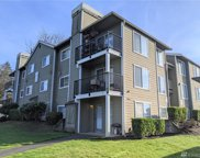 28720 18th Ave S Unit Z103, Federal Way image