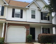 11926  Lambert Bridge Drive Unit #End Unit, Charlotte image