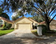 1329 Augusta National Boulevard, Winter Springs image