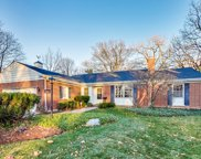 1351 Buttonwood Lane, Glenview image