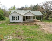 429 Plainview Rd, Adairsville image