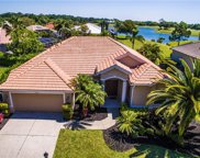 2520 Silver Palm Road, North Port image
