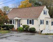 22 Barnes Road, Salem, Massachusetts image
