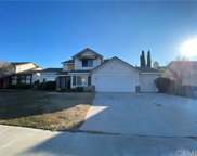 14611 Oak Branch Road, Victorville image