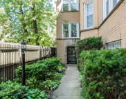2229 North Kimball Avenue Unit 1W, Chicago image