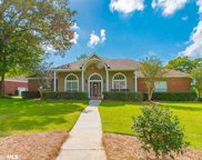 13 Admiral Farragut Way, Spanish Fort image