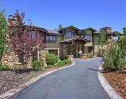 4128 E Moose Hollow  Rd S Unit 15, Park City image