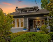 141 N 74th St, Seattle image